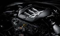 日産GT-R専用エンジン「RB26DETT」と「VR38DETT」の違いとは?