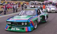 【復活】BMW CSLは新型M8・M4・M2に設定か!発売日や価格は?