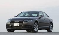 【アウディA4・A5比較】Audi人気モデルの性能や燃費の違いからおすすめは?