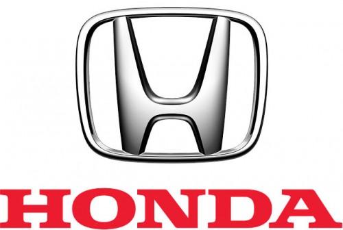 ホンダ ロゴ