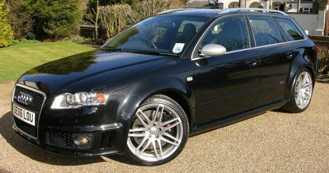 Audi_RS4_Avant