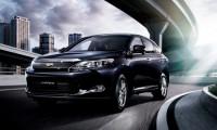 【SUV徹底比較】トヨタハリアーvsレクサスNX│ライバル車対決