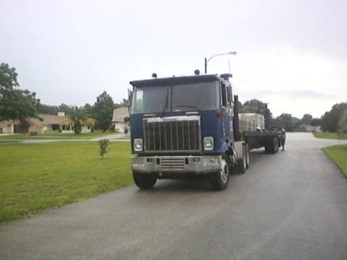 GMC トラック 1980年