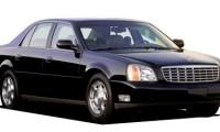 キャデラック・デビル(ドゥビル)クーペとコンバーチブルの中古車価格や燃費など