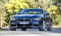 【BMW6シリーズ】 クーペ/カブリオレ/グランクーペの維持費や試乗など口コミ評価も