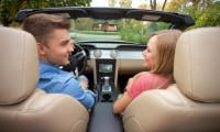 カップルが車を持つメリット5選!長続きするカップルは車に乗っている?