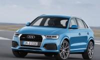 アウディのSUV全車種一覧で比較|Audiの価格と特徴は?