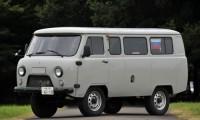 ロシア車の特徴とは?人気のロシア車メーカーとおすすめの車種3選!
