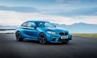 【BMWクーペ一覧比較】おすすめクーペ|価格や燃費への評価も