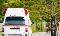 【賛否両論】救急車が英・中・韓でもアナウンスを開始