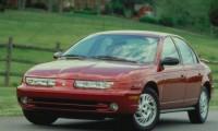 サターンまとめ|GMの世界戦略車をご紹介!中古車価格なども