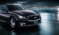 日産フーガ徹底攻略|実燃費・口コミ・最新値引き価格・ライバル車比較など