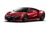 ホンダ新型NSXがレンタル可能に!ただし価格は7万〜で利用条件が厳しすぎ