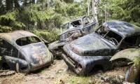 旧車を復活させる車のレストアとは?費用・修理代や流れからおすすめ車種まで徹底解説