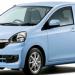 ダイハツ中古車人気おすすめランキングTOP15|最新の中古相場価格もご紹介