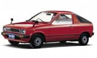 スズキの中古車人気おすすめランキングTOP15|最新の中古相場価格もご紹介