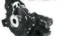 リターダーとは?大型トラックやバンに装備?排気ブレーキとの関係は?