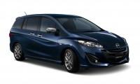 【一覧比較】マツダ7人乗り車種おすすめランキングTOP3|SUVや新型ディーゼル車が人気?