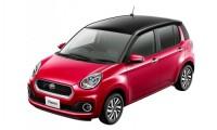 小型車とは?サイズや普通車との違い等の定義とおすすめの小型自動車を紹介!