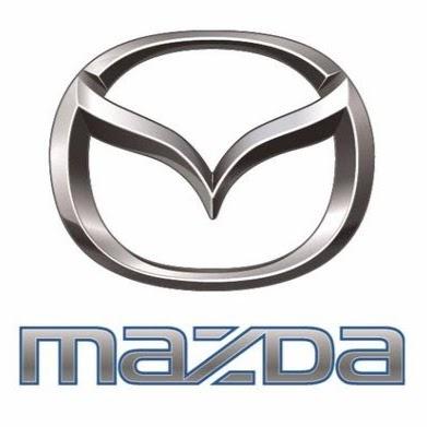 マツダ ロゴ