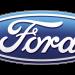 【自動車の歴史】フォードの歴史やルーツと車種の特徴を知ろう!
