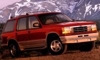 フォード・エクスプローラーまとめ|新型から中古車価格と燃費や維持費も!