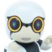 トヨタのロボット「KIROBO mini(キロボ ミニ)」とは?価格や機能や役割を紹介!