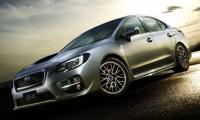 スバルの中古車人気おすすめランキングTOP15|最新の中古相場価格もご紹介