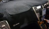 車のダッシュボードマットのおすすめランキングTOP10|意外な効果とは?