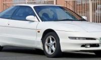 フォード・プローブまとめ|中古車価格から燃費などの性能を紹介!