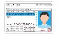 3分でわかる!免許証再発行に必要なものや発行時間から料金まで|破損の場合は?