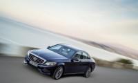 ベンツのハイブリッド車一覧|燃費・価格やリアルな評判まで徹底紹介