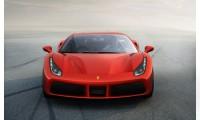【フェラーリのレンタカー・カーシェアリング全国16店エリア別総まとめ】レンタル料金も