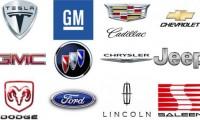 全部言えたらアメ車マスター!日本で買えるアメリカ車メーカー一覧と代表車種を紹介
