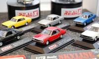 【年齢別】車のおもちゃおすすめランキング|電動車などの乗り物系が人気?