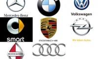 全部言えたらドイツ車マスター!日本で買えるドイツ車メーカー一覧