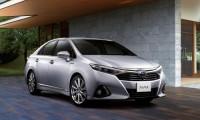 トヨタSAIは新型へフルモデルチェンジせず生産終了!後継車は?