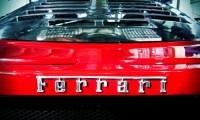 フェラーリ中古車の安い&歴代最高額&人気ランキング!最新中古車価格も