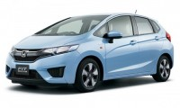 【ホンダのコンパクトカー人気おすすめランキングTOP7】価格&燃費で比較!