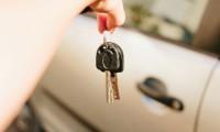 車のスペアキーの作成方法や値段について!紛失時はどうする?