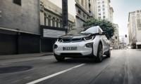 新型BMW i5最新情報!EVセダン・ハッチバックで発売日は2017年内?価格や性能は