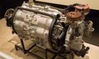 空冷エンジンのメリットとは|オーバーヒートしやすい?水冷エンジンとの比較も!
