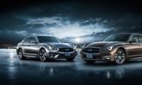 【日産の高級車一覧ランキング】価格順に燃費やスペックも紹介!