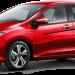 【ホンダ セダン一覧比較】人気おすすめランキング!燃費と中古車価格まで