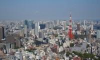 東京タワー入場料金 割引クーポンまとめ&周辺観光スポット情報