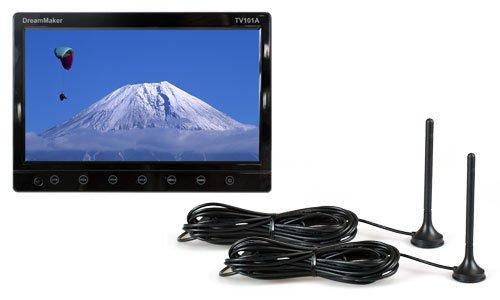 DreamMaker TV101A