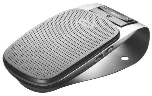 Jabra DRIVE ブラック ワイヤレス Bluetooth ポータブルスピーカー