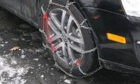 【最安価格】タイプ別タイヤチェーンおすすめ11選 簡単な付け方もご紹介