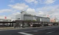 広島駅周辺の料金の安い駐車場15選|屋上と新幹線口や北口・南口周辺を網羅!