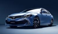 トヨタ新型「マークX」登場!マイナーチェンジで新デザイン&新グレード追加